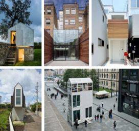 'Architectuurparels' moeten volgens Verheijen Leiden vernieuwen