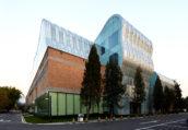 Werken in China? John van de Water van NEXT Architects over Chinese besluitvorming