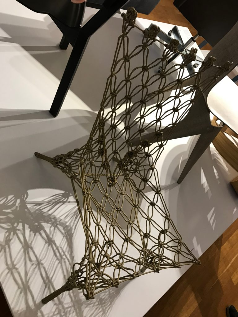 Richard-Hutten_Zit_Sit_Wanders-Knotted-Chair-IMG_2071