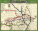 Tube map 1908 2 80x64