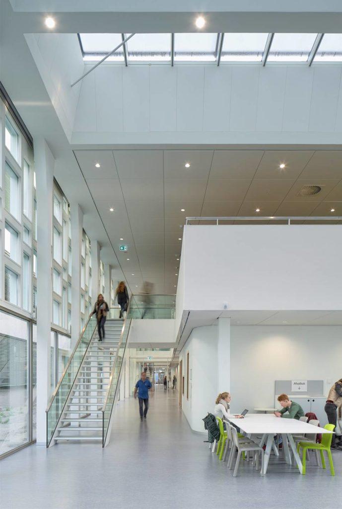Wiebenga-Complex-Groningen-DP6-Bierman-Henket-ABT-Beeld-Gerard-van-Beek-en-Joep-Jacobs-6