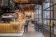 Restaurant Madonna Amersfoort – Standard Studio