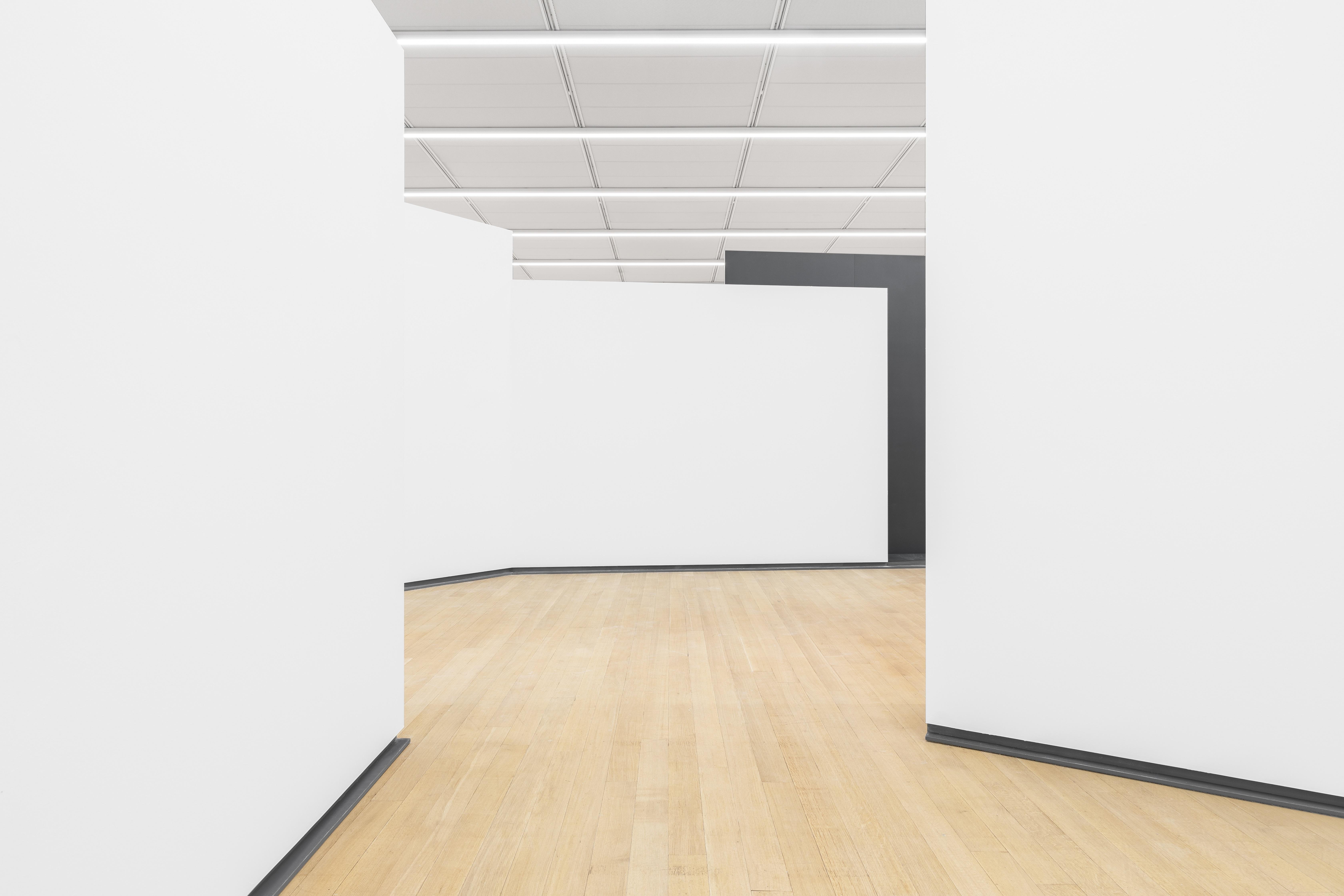 <p>Inrichting Stedelijk Base, Stedelijk Museum  Amsterdam, door oma. Beeld Delfino Sisto Legnani & Marco Cappelletti</p>