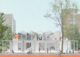 Gasthuis van welzijn mauro 1 80x57