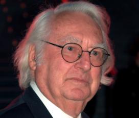 Richard Meier treedt terug na beschuldigingen seksuele intimidatie