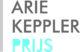 Ariekeppler logo cmyk 80x52