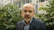 Video: Harm Tilman over Architectuur en Zorg