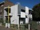 Rietveld schr%c3%b6der house   foto 1 80x60