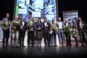 Nominaties VKG Architectuurprijs 2018 bekend gemaakt