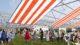 Rijsenhout festival web 80x45