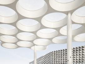 Dag van de Architectuur 2018: Utrecht