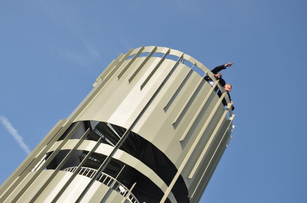 Uitkijktoren-Vliegbasis-Twente-NOHNIK-foto-NOHNIK-1038