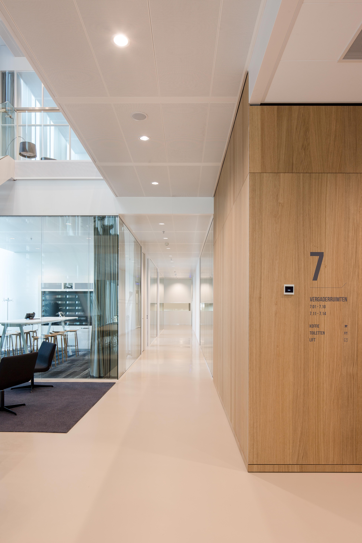 <p>Beeld Lucas van der Wee, De Knoop, Utrecht &#8211; cepezed, Fokkema &#038; Partners, Rijnboutt</p>