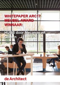ARC17_Omslag_WP_Meubel