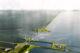 Afsluitdijk wordt sterker en innovatiever