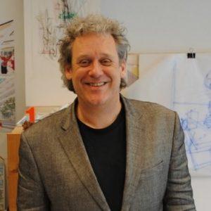 Chris Pachen N-Interieurarchitecten