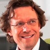 Hans Bloemendaal (Rohde & Grahl)