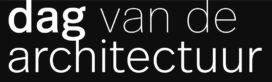Update – DvdA 2019 'Door de ogen van..'