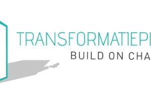 Transformatieplein, Provada 2018
