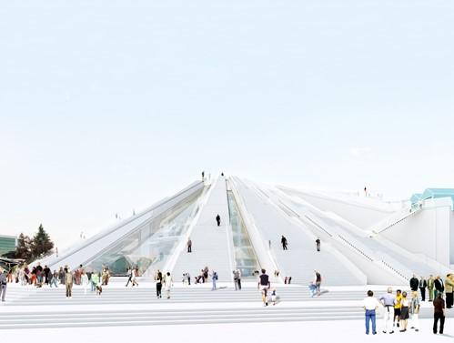 MVRDV_Tirana_Piramide