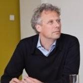 Mark Graafland Bureau Kroner