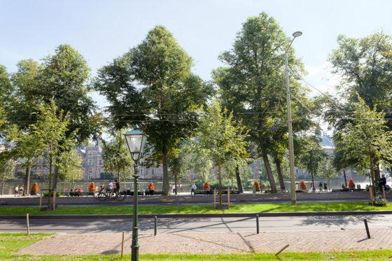 Mulderblauw_Staybridge_Parliament_Den-Haag-1