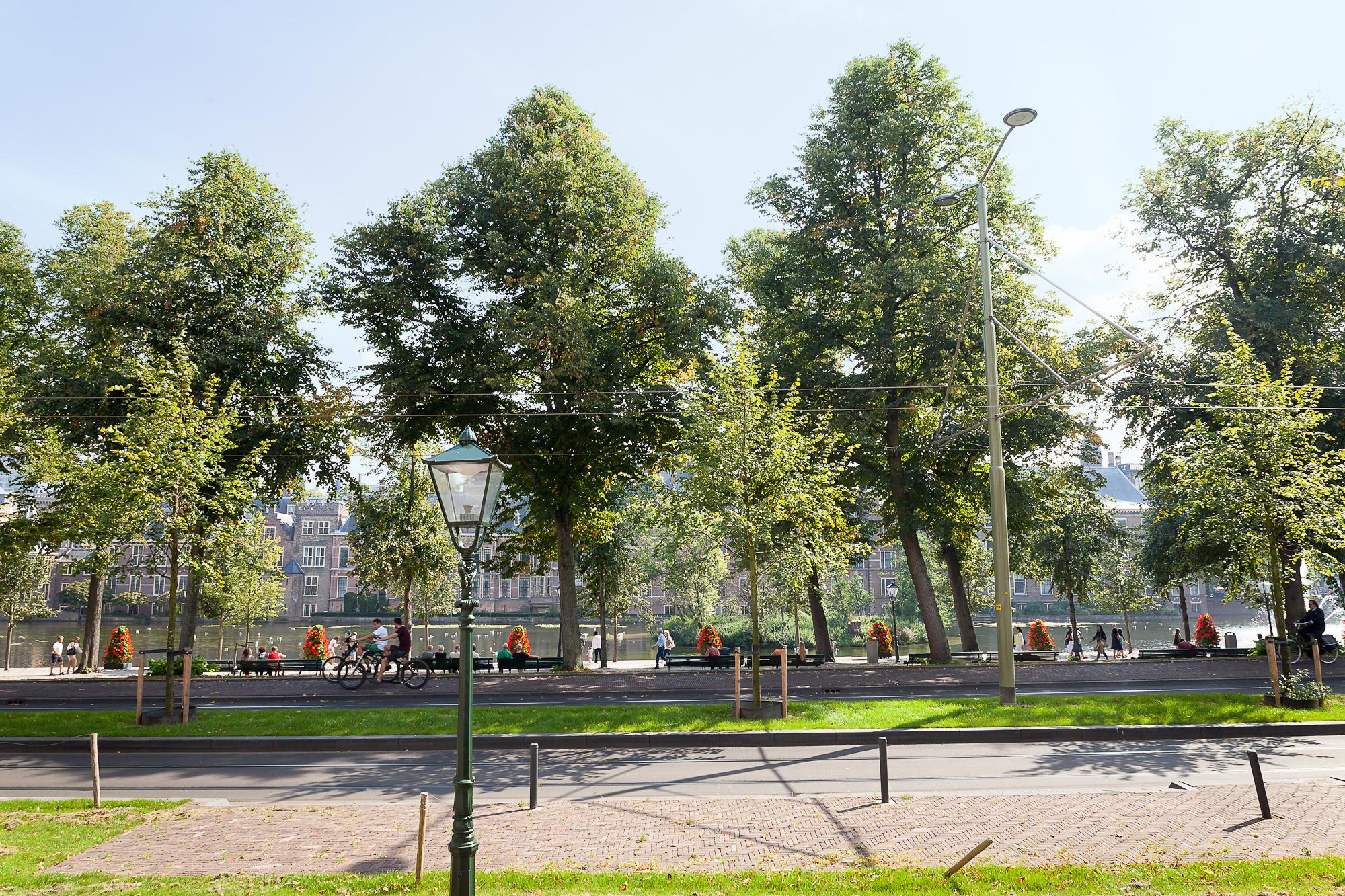 Mulderblauw_Staybridge_Suites Parliament_Den-Haag
