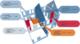 Referentie nlsfb kalkzandsteenwanden drbg v5 80x44