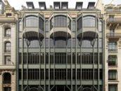 MVRDV opent kantoor in Parijs