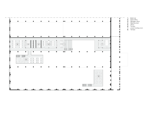 Superimpose factory re veil 005 firstfloor plan 560x396