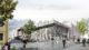 Theater zuidplein 80x45