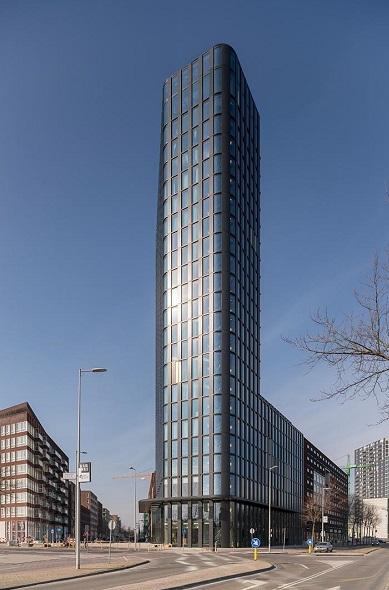 Tilleman_Paul-de-Ruiter_Architects_QO-Hotel