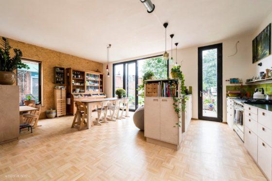 Frederikbeyens cohousing deurne 02 560x373