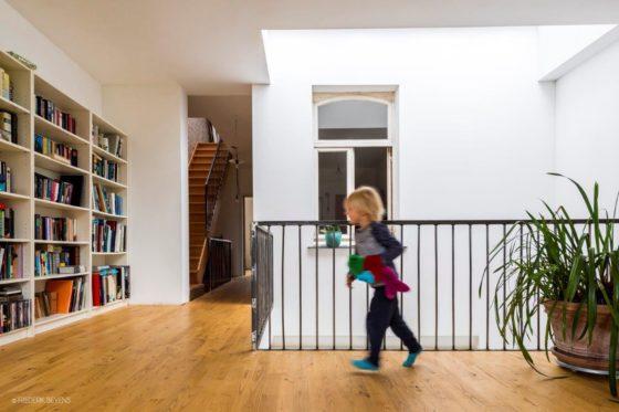 Frederikbeyens cohousing deurne 05 560x373