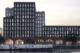 Woningplan Karaat wint tender Oosterhamrikkade 119 Groningen