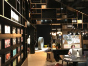 Tussen experiment en klassiek ontwerp – Milaan Design Week 2018
