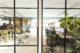 Lezing Design District: Nut en nadeel van de open werkomgeving