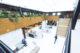 Kantoor Macaw Hoofddorp – D/DOCK