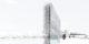Ajn dpa tbi rijswijk epo exterior e 4 perspective view from pond 80x40