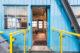 Blog – Kraanhotel KNSM-eiland