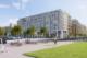 Appartementen leidsche rijn centrum 80x53