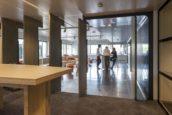 ARC18: InnoHub van Rabobank FinTech, Utrecht – OTH architecten