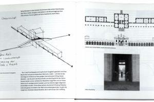 Zur Architektur des Wohnens