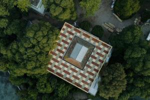 Blog – Acht paviljoens die je gezien moet hebben in Venetië