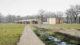 Provinciaal domein prinsenpark studio thys vermeulen 80x45