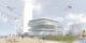 Svp architectuur en stedenbouw zandvoort 02 80x40