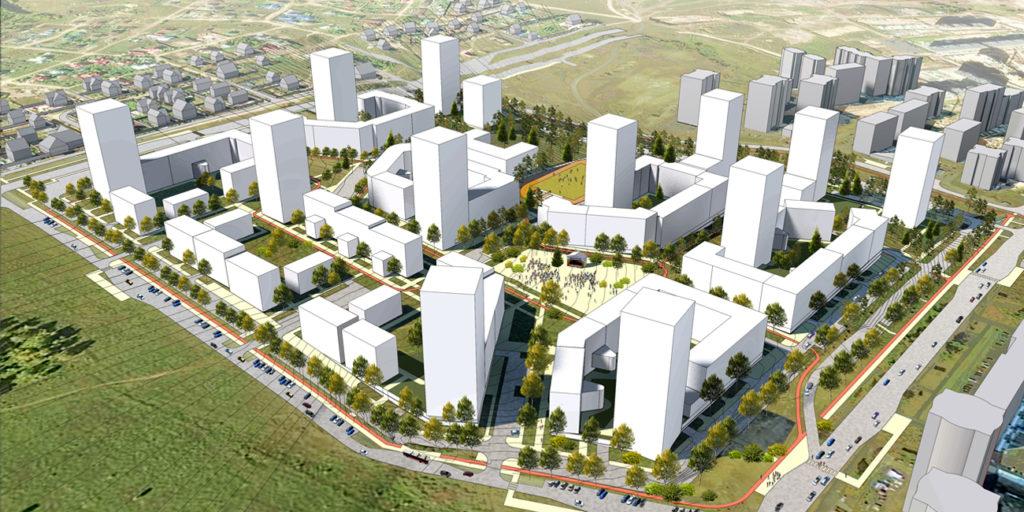 SVP_architectuur_stedenbouw_Rusland_krasnojarsk_01