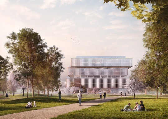 Schmidt_Hammer_Lassen_Architects_Solvay_HQ_Quad_Campus_Main_image1