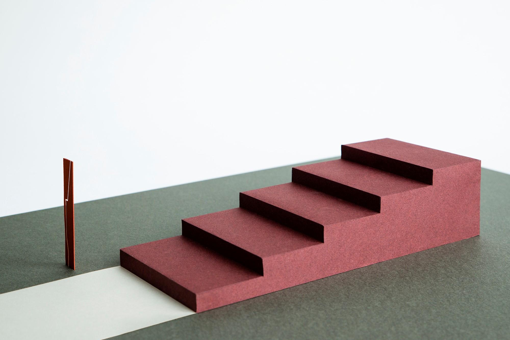 Serge Schoemaker wint prijsvraag Antwerpen