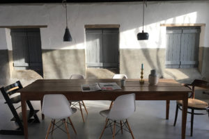 ARC18: Smeedhoof – Beumers Ateliers